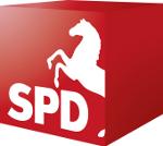SPD Logo Niedersachsen
